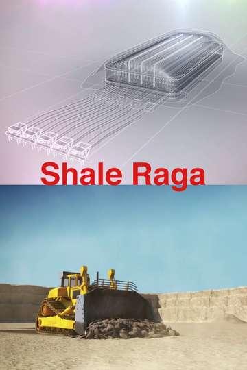Shale Raga