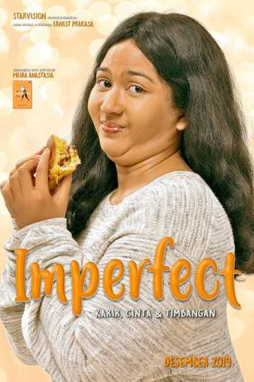 Imperfect - Movie | Moviefone