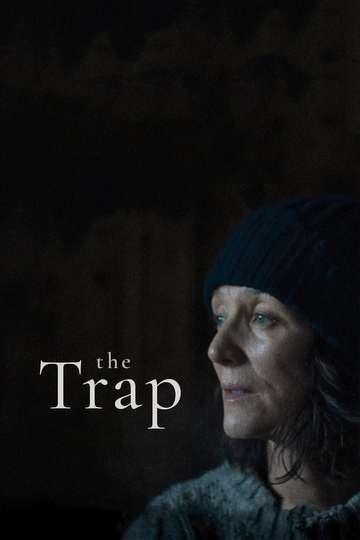 Lena paul trap