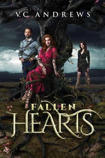 Fallen Hearts poster