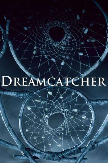 Dreamcatcher Stream