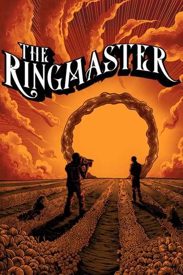 The Ringmaster poster
