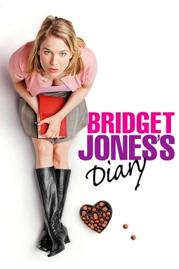 watch bridget jones diary online free streaming