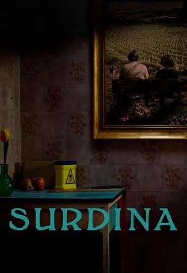 Surdine