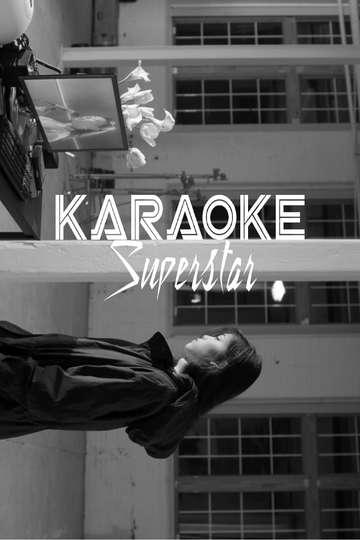 Karaoke Superstar