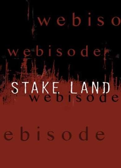 Stake Land: Origins