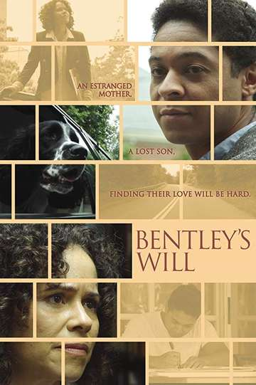 Bentley's Will