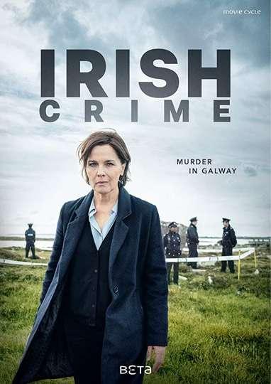 Der Irland-Krimi: Die Toten von Glenmore Abbey poster