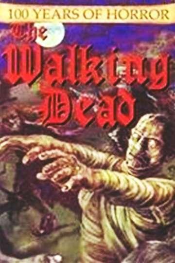 100 Years of Horror: The Walking Dead