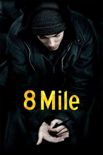 8 mile movie watch online for free on megavideo