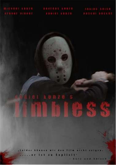 Limbless poster