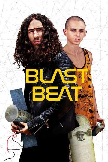Blast Beat