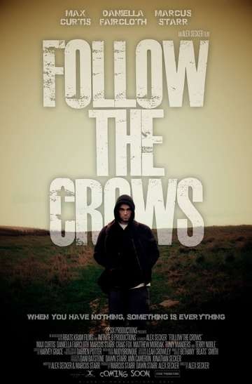 Follow the Crows poster