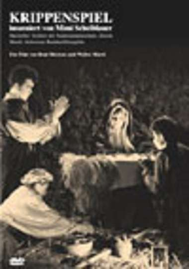 Nativity Play II poster