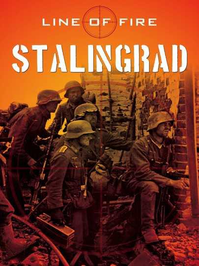 Stalingrad Stream