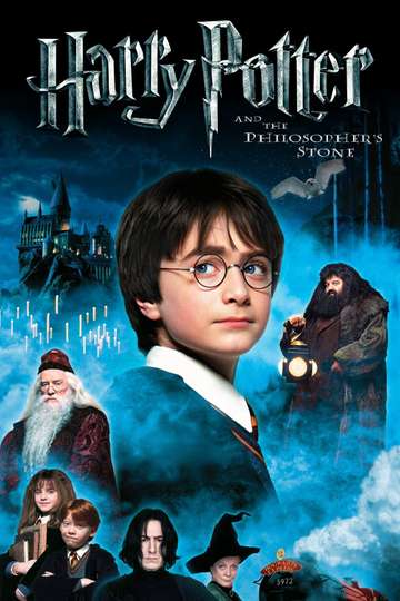 harry potter 1 full movie free