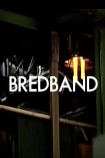 Bredband poster