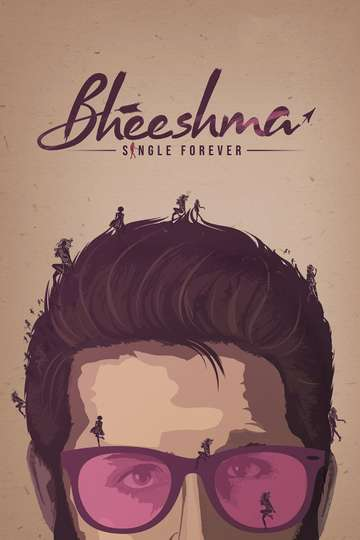 Bheeshma Stream And Watch Online Moviefone