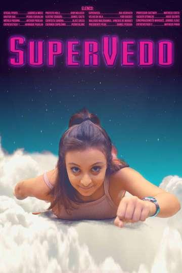 SuperVedo poster