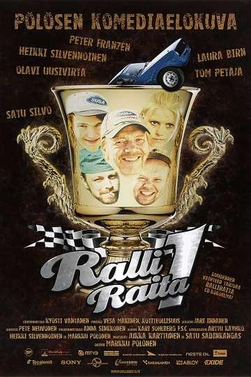 Rally On!
