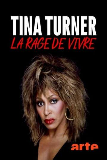 Tina Turner - One of the Living