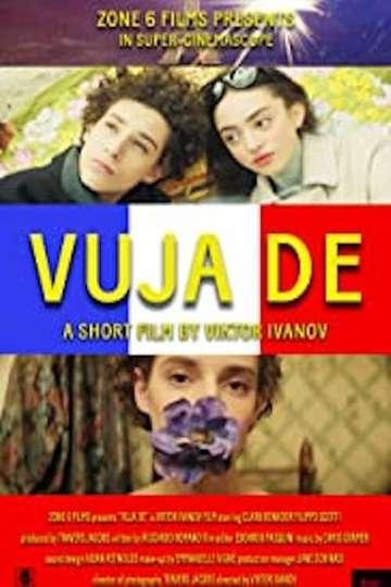 Vuja de