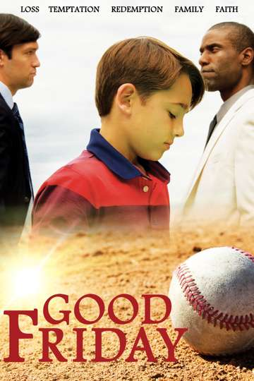 Good Friday (2020) - Movie | Moviefone