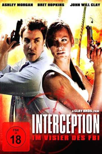 Interception Stream