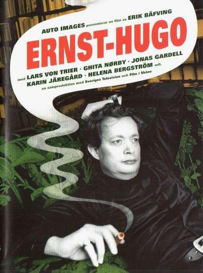 Ernst-Hugo