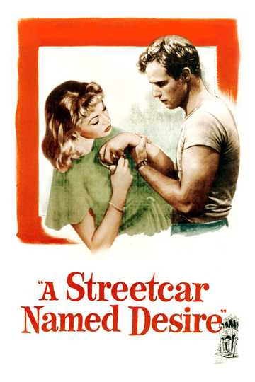 A Streetcar Named Desire Stream