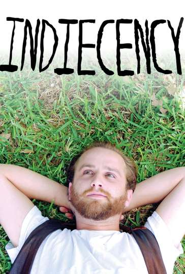 Indiecency poster