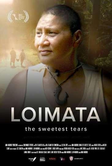 LOIMATA, The Sweetest Tears