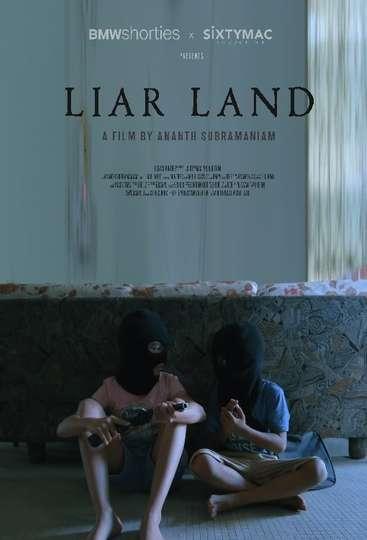 Liar Land