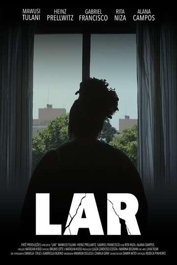 Lar poster