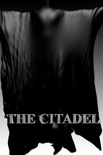 The Citadel poster