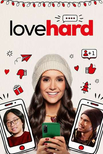 Love Hard