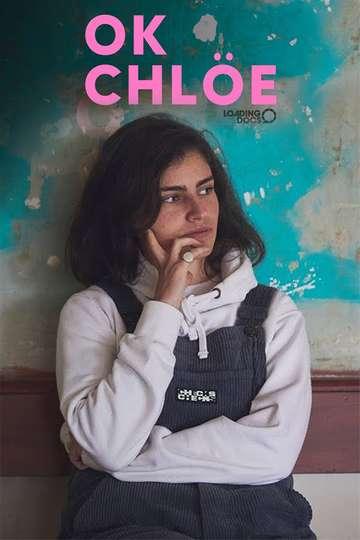 OK, Chlöe poster