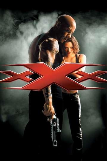 Movie xxx 70 Best