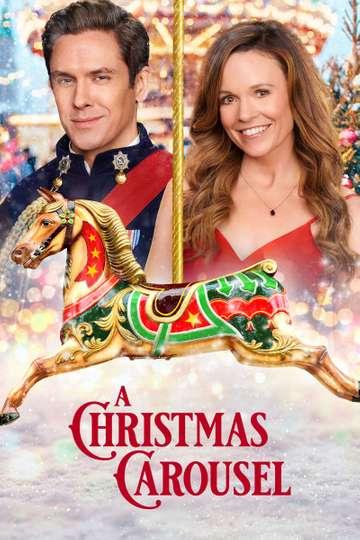 A Christmas Carousel