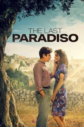 Romantic Movies 2021