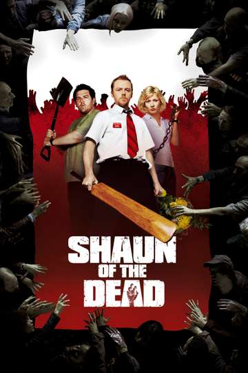Shaun Of The Dead Stream