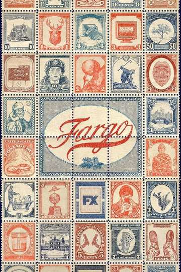 Fargo: Year Three
