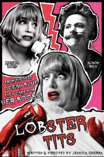 Lobster Tits