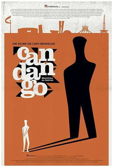Candango: Memoirs from a Festival