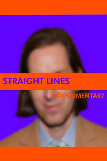 Straight Lines: A Documentary