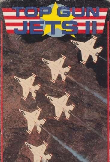 Top Gun Jets II
