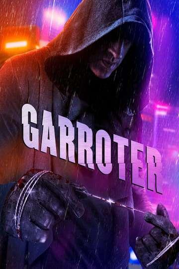 Garroter