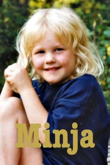 Minja