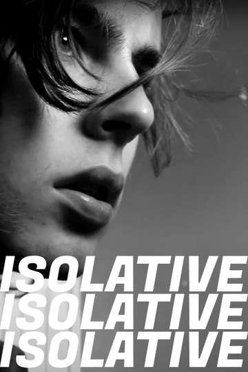 Isolative poster