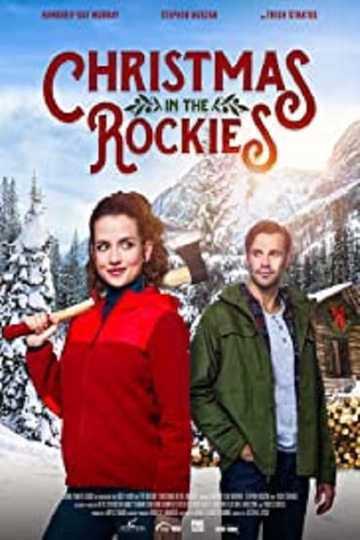 Christmas in the Rockies - Cast and Crew   Moviefone